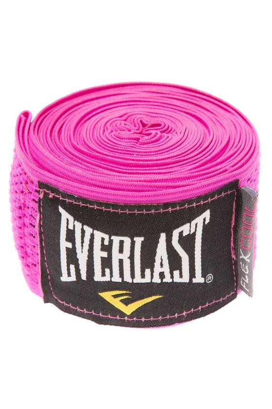 Venda Flexcool™ Rosado  Everlast