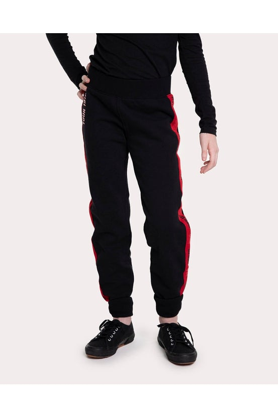 Jogger Cute Negro Everlast