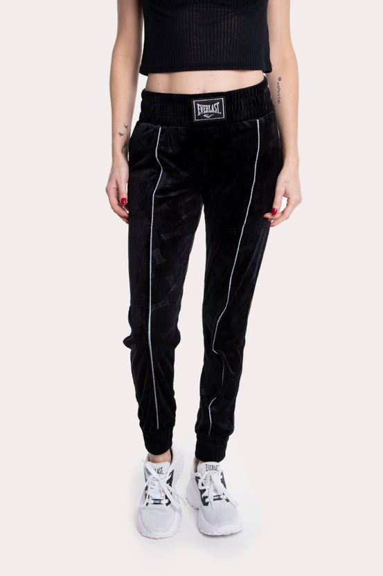 Jogger Super Negro Everlast