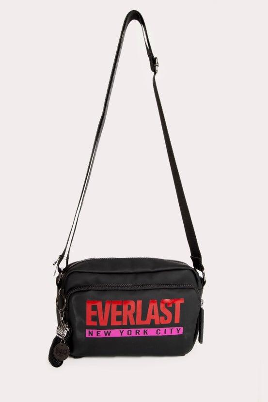 Bloso Party Brand Rojo Everlast