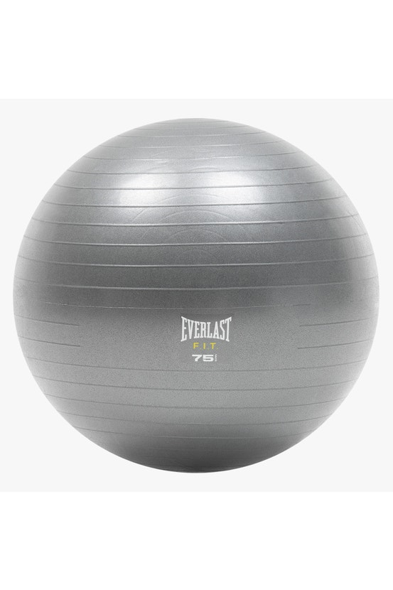 Balon De Pilates Everlast 75 Cm