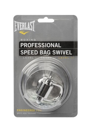 Soporte para Speed Bag Everlast