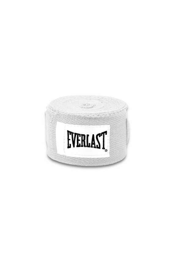 Venda Eve  Blanco Everlast